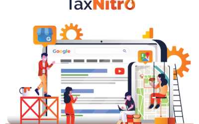 Google My Business For Tax Pros – One of the Most Underrated Business Moves of 2021