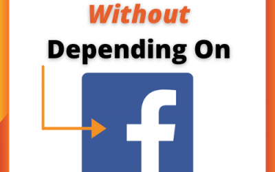 Get More Tax Leads Without Depending on Facebook Ads!