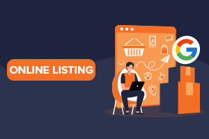 150x Your Tax Office Search Rankings with Tax Nitro Listings